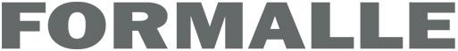 Formalle_logo