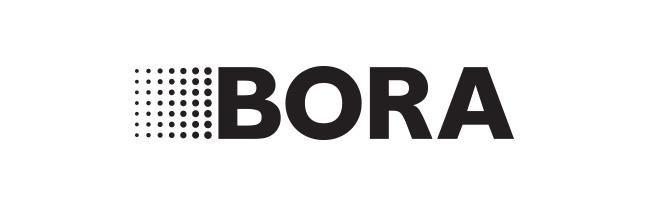 Bora_logo(color)