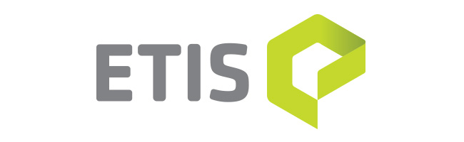 Etis_logo(color)