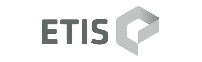 Etis_logo(monochrome)