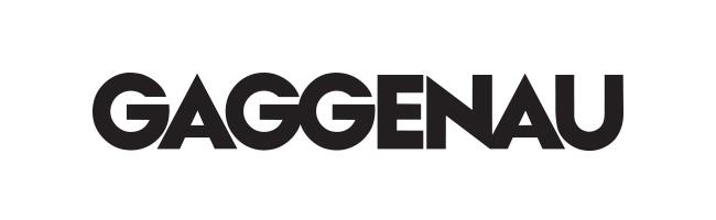 Gaggenau_logo(color)