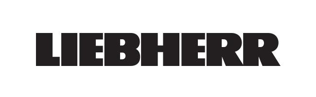 Liebherr_logo(color)