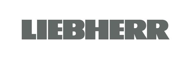 Liebherr_logo(monochrome)