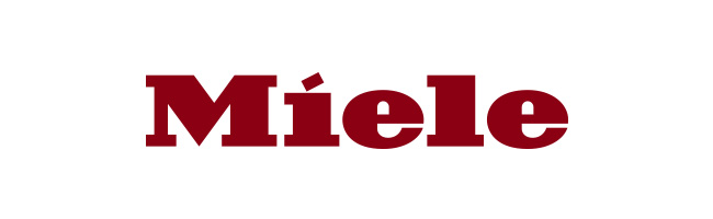 Miele_logo(color)