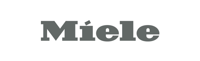 Miele_logo(monochrome)